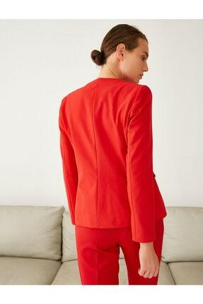 Koton Kadın Ceket 3