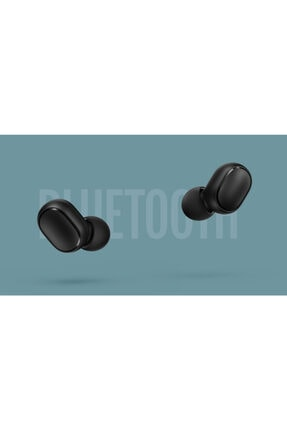 Xiaomi Royteknoloji Redmi Earbuds Basic 2 Tws Bluetooth 5.0 Kulaklık 3