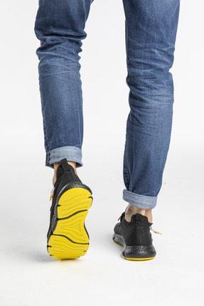LETOON Te7 Erkek Spor Ayakkabı 4