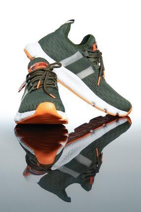 LETOON Te7 Erkek Spor Ayakkabı 2