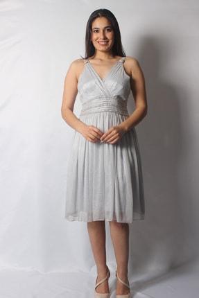 تصویر از Kadın Abiye Elbise 169