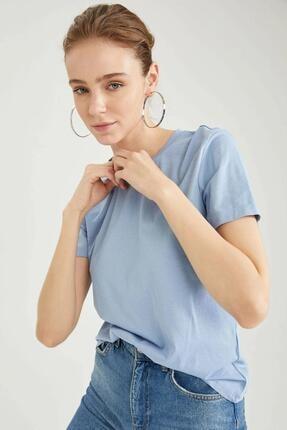 Roop Fabric Kadın T-Shirt 3 Lü 1