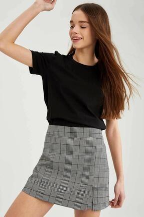 Roop Fabric Kadın T-Shirt 3 Lü 3