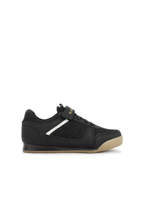 Picture of Alter Sneaker Çocuk Ayakkabı Siyah Sa11lf041
