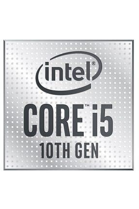 Intel I5 10400f 2.9ghz 12mb Lga1200 14nm Gaming Işlemci 0