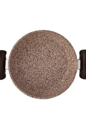 Falez Creamy Ilag Granit Sahan Flz1 20 cm 0