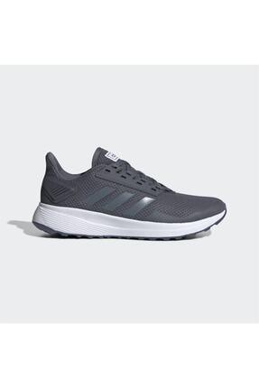adidas Duramo 9 K (Gs) Spor Ayakkabı Ee8040 0