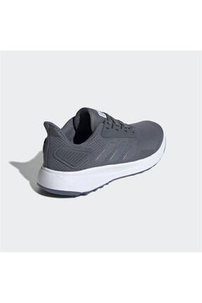 adidas Duramo 9 K (Gs) Spor Ayakkabı Ee8040 4