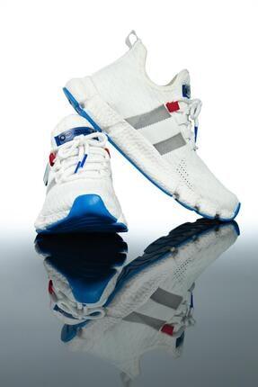 LETOON Erkek Te7 Spor Ayakkabı 2