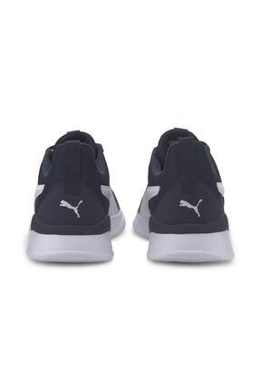 Puma ANZARUN LITE Lacivert Erkek Ayakkabı 100578442 4