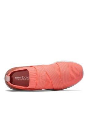 تصویر از کفش کتانی زنانه کد WRL247KF