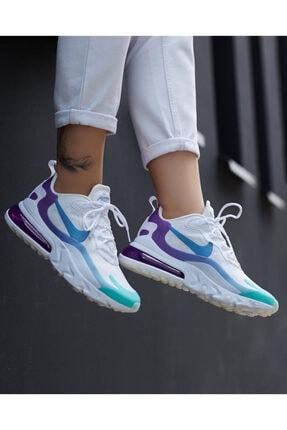 Nike Kadın Dora Quality 0