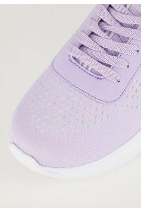 Defacto Bağcıklı Spor Ayakkabı 4