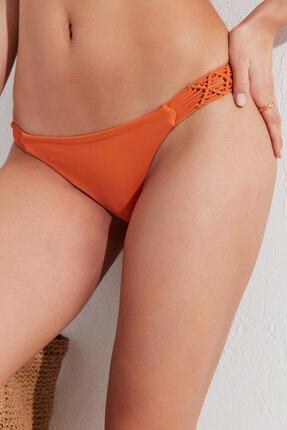 Penti Bikini Altı 2