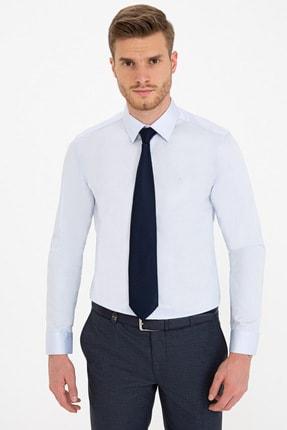 تصویر از پیراهن مردانه کد G021SZ004.000.1242676