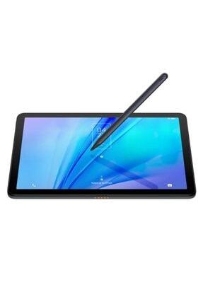 TCL Tab 10s Wifi 32 Gb Gri Tablet 1