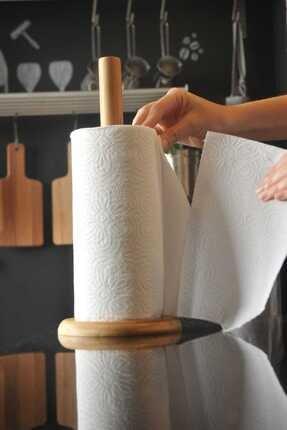 Bambum Laisy Kağıt Havluluk 1