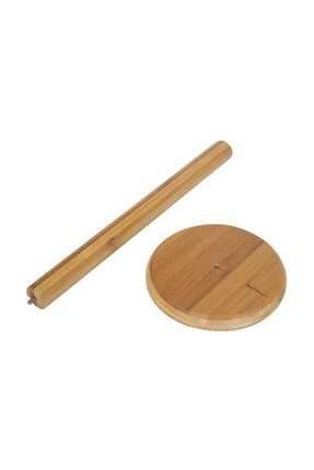 Bambum Laisy Kağıt Havluluk 2