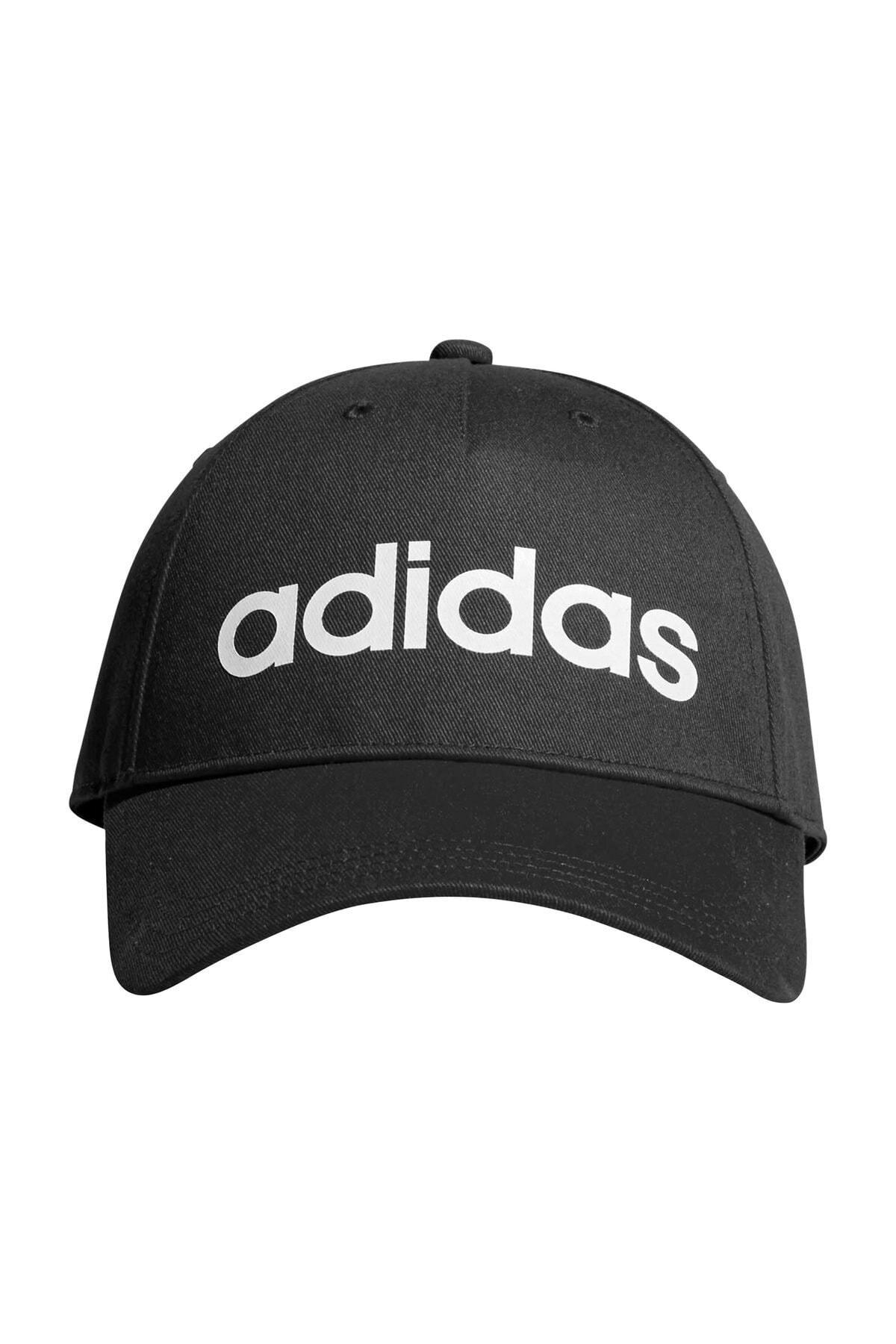 Daily Unisex Şapka