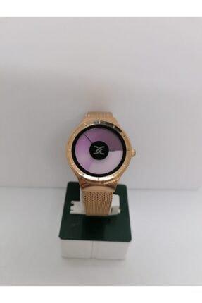 تصویر از ساعت زنانه کد DK102 012590D