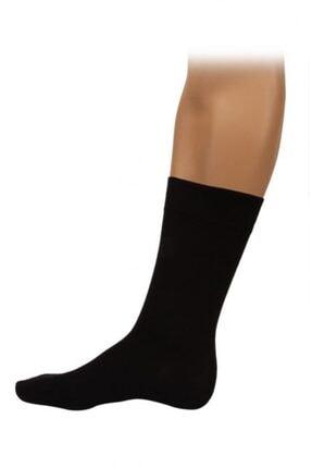 Erkek Çorap 6lı çorap 6543