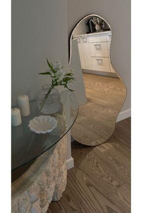enc Home Hemera Ayna 2