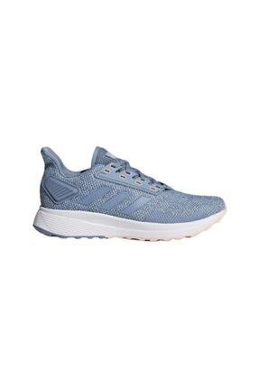 adidas Duramo 9 Kadın Spor Günlük Koşu Ayakkabısı F34762 1