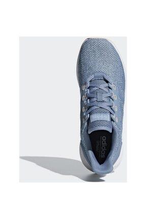 adidas Duramo 9 Kadın Spor Günlük Koşu Ayakkabısı F34762 3