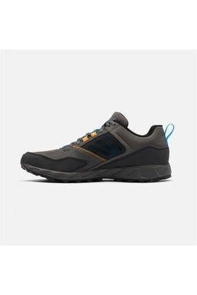 Columbia Erkek Outdoor Ayakkabı 1