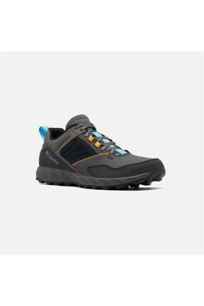 Columbia Erkek Outdoor Ayakkabı 4