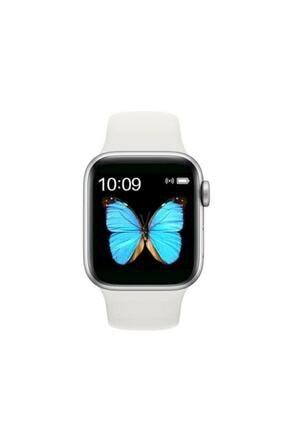 SmartWatch T500 Akıllı Saat Smart Watch 2
