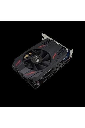 ELSA Phantom Amd Radeon R7 240 4gb Gddr3 128 Bit Ekran Kartı 4