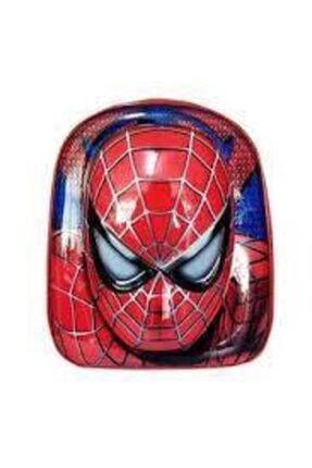 Örümcek Minik Çanta 19x22 ÖRMMNK