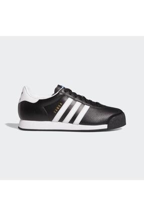 adidas Samoa Unisex Günlük Spor Ayakkabı 019351 1