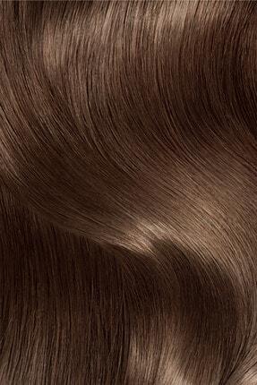 L'Oreal Paris Excellence Creme Saç Boyası - 6 Açık Kahve 2