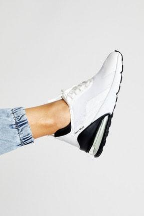 Tonny Black Unısex Spor Ayakkabı Tb270 0