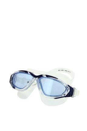 Sportive Sr-1006 Lacivert Unisex Yüzücü Gözlüğü Sr-1006-navy-blue 0
