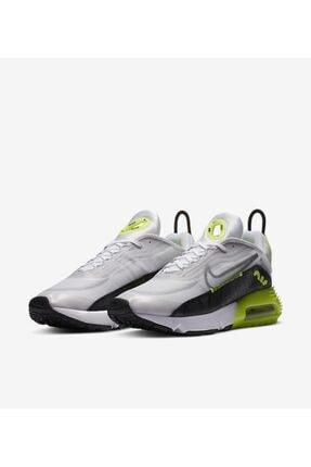 Nike Air Max Spor Ayakkabısı 2090 Cz7555-100 1