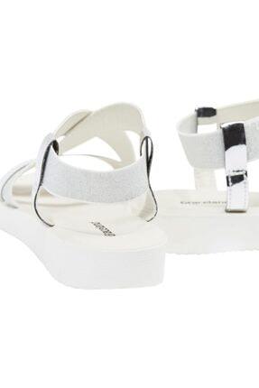 Graceland Kadın  Sandalet 4