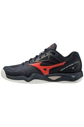 Picture of Erkek Siyah Tenis Ayakkabısı