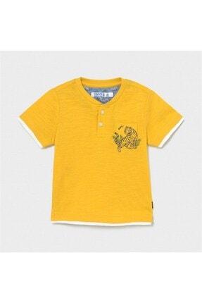 Picture of Bebek Erkek T-Shirt