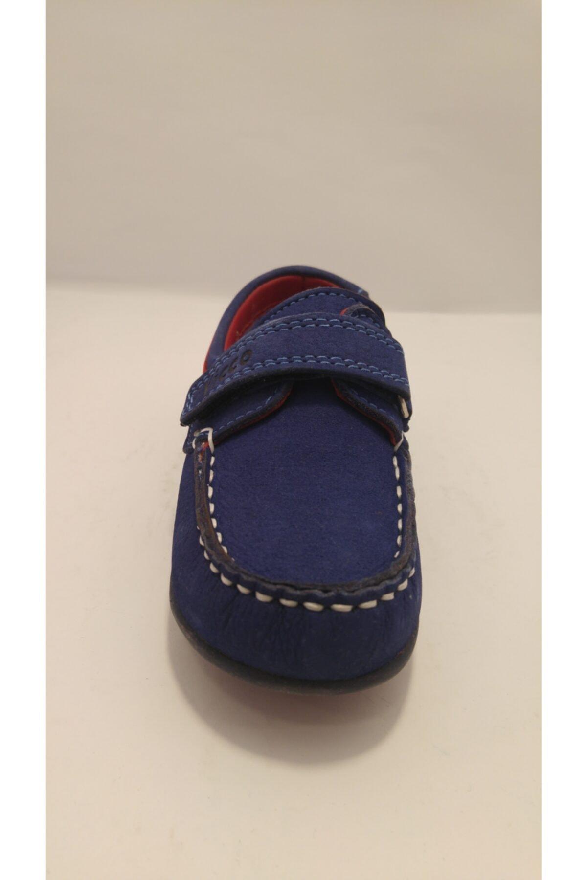Vicco Ayakkabı