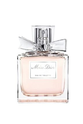 Dior Miss Dior Edt 100 ml Kadın Parfüm 3348901132886 0