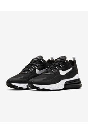 Nike Unisex  Air Max 270 React Cı3899-002 Spor Ayakkabı 1