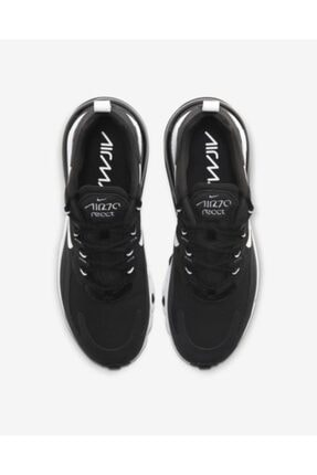 Nike Unisex  Air Max 270 React Cı3899-002 Spor Ayakkabı 3