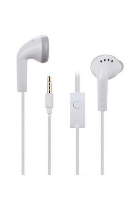 Samsung Ehs61 % Orjinal Galaxy Kablolu Kulak Içi Kulaklık 2