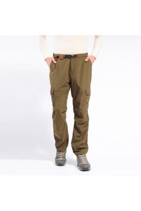 Spor Pantolon TRK1