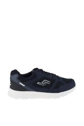 Jump Unisex Lacivert Spor Ayakkabı 190 10555-1g 1