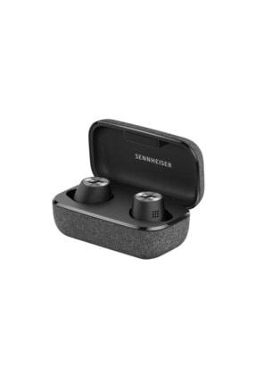 Sennheiser Momentum True Wireless 2 Anc Kablosuz Kulak Içi Kulaklık Siyah 0
