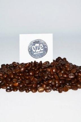 Oze Fındık Aromalı Filtre Kahve 250 Gr. ( French Press Için Öğütülmüş ) 3